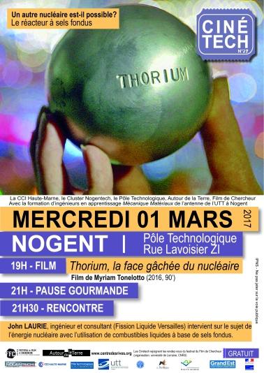 2017-02-03-affiche-thorium