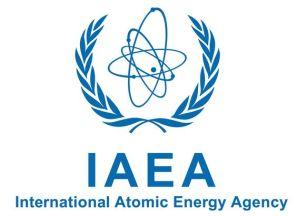 IAEA logo.jpg
