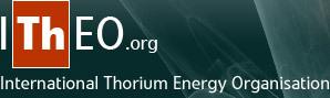 iTheo logo