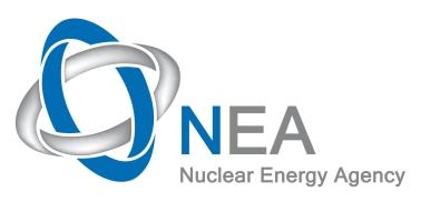 nea-nuclear-energy-agency-logo