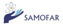SAMOFAR.png
