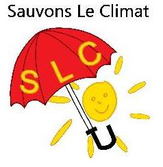 SLC.png