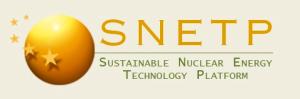 SNETP logo.png