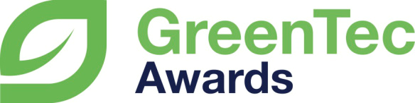 Green Tech Awards