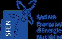 SFEN logo