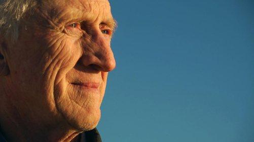 Stewart Brand La Promesse de Pandore