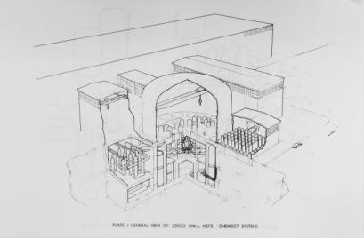 UKAEA-MSFR-schematics-AERE-Winfrith-1972-4-1-e1415893799821