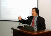 Xu Hongjie