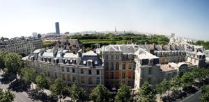 1525-Mines-ParisTech-Panorama