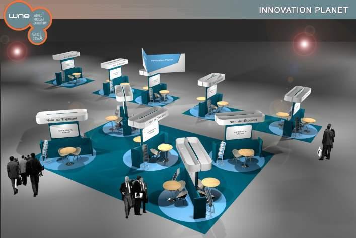 innovatplanet_site.jpg