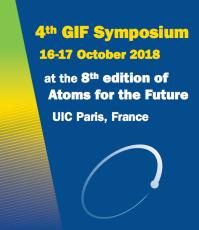 Symposium Gen 4 2017-10-16