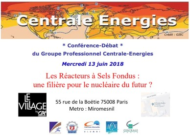 Centrale Energies 2