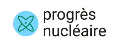 progres_nucleaire_fbcover_851x315