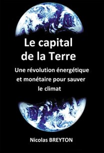 Le capital de la Terre