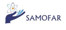 SAMOFAR logo