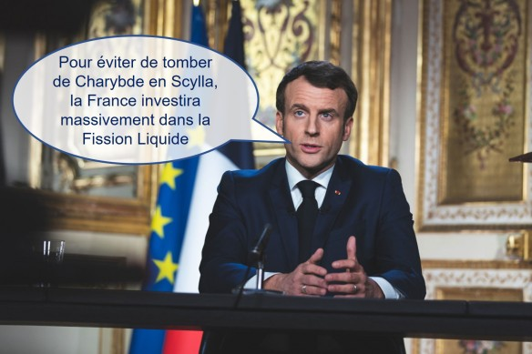 Macron 2020-04-13